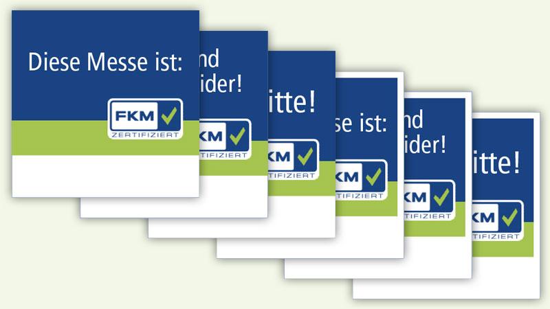 """Motiv """"Kompaktbanner DE"""""""