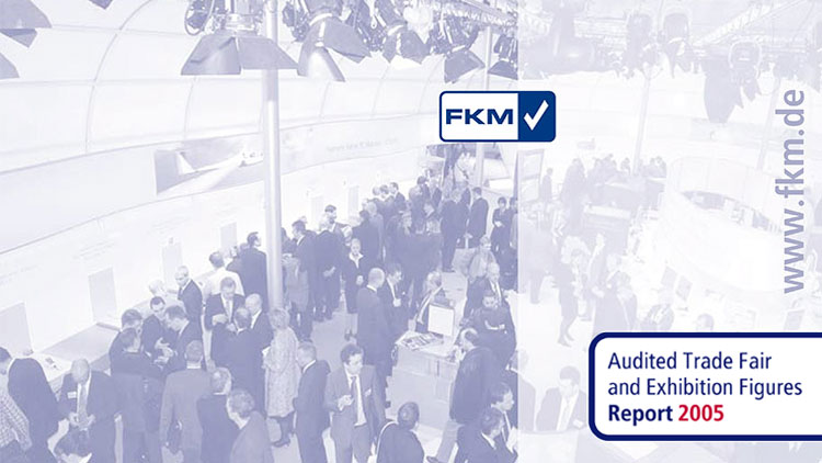 FKM Report 2005
