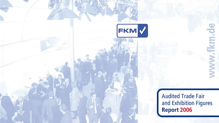 FKM Report 2006