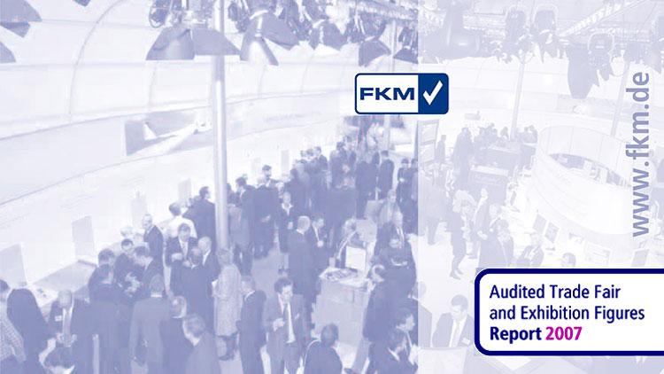 FKM Report 2007