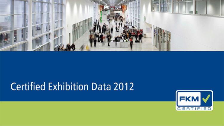 FKM Report 2012