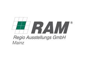 RAM Regio Ausstellungs GmbH