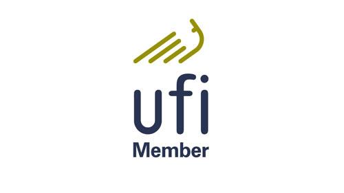 ufi logo fkm
