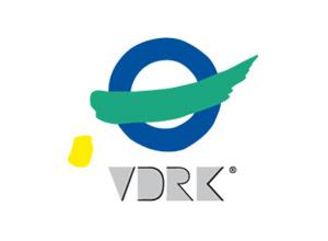 VDRK - Verband der Rohr- und Kanal-Technik-Unternehmen e.V.