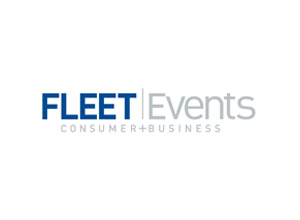 FLEET Events GmbH