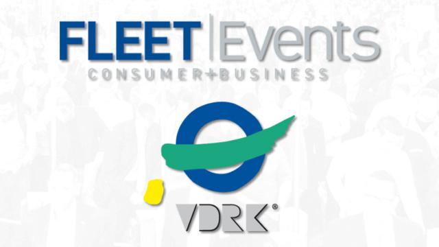 FKM hat zwei neue Mitglieder: VDRK, FleetEvents