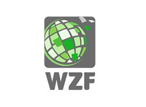 WIRTSCHAFTSGEMEINSCHAFT Zoologischer Fachbetriebe GmbH