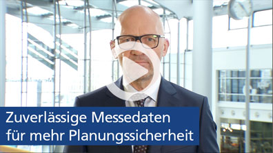 Video-Statement Klaus Dittrich