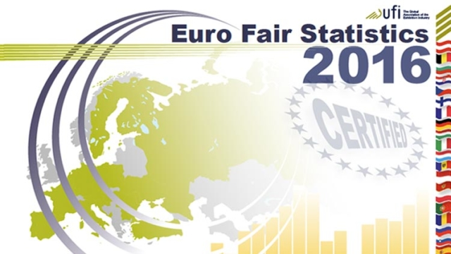 eurofairstatistics-2016