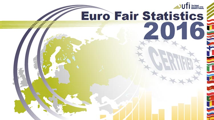 Euro Fair Statistics 2016
