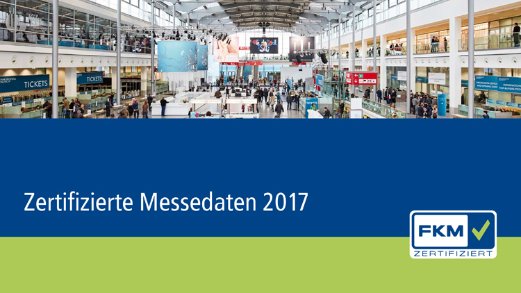 FKM Bericht 2017