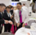 AUMA: mehr internationale Aussteller auf deutschen Messen im Jahr 2018