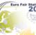 FKM, UFI Euro Fair Statistics 2018
