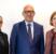FKM-Vorstandswahl, Kreuser, Dittrich, Wirtz
