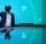 AUMA: Die Wirtschaft braucht Messen für den Neustart