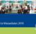 FKM Bericht 2019 – Zerifizierte Messedaten