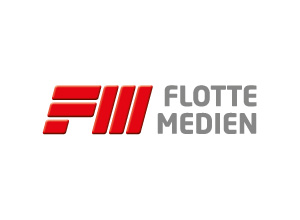 Flotte  Medien  GmbH