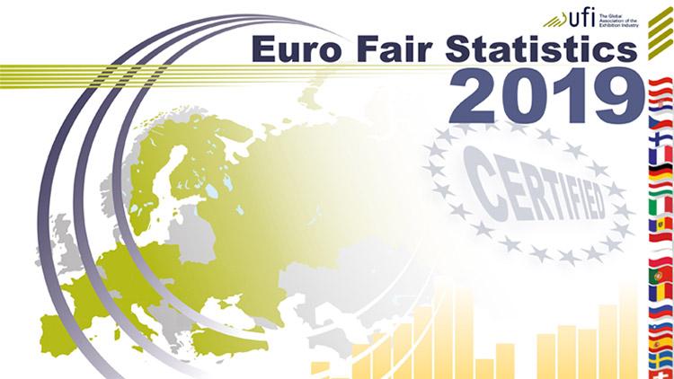 Euro Fair Statistics 2019